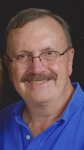 Robert Ahsens, III