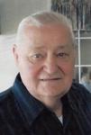 Ronald Blake