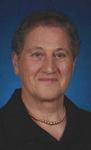 Rita Bure