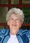 Patricia Haley