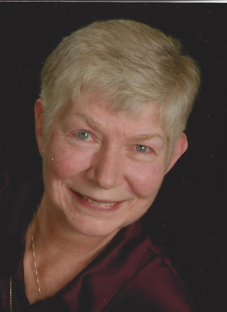 Jennifer Louise McClellan