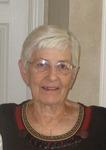 Ruth Folota