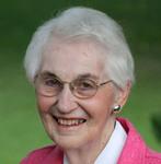 Phyllis Salter