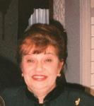 Judith Goodpastor