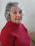 Marcia McNeel