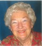 Mary Lynn Vasen Lemke