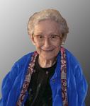 Virginia Martinson