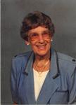 Ruth Houliston