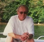 Lawrence Cady Sr.
