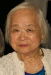 Cora Chin