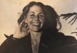 Patricia Maier