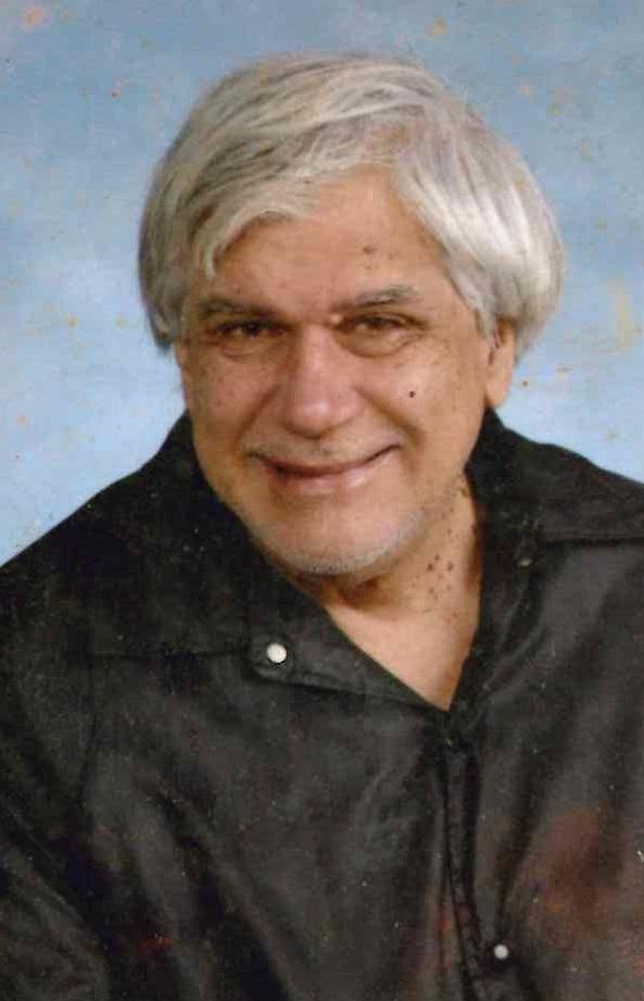 Dennis Eugene  Marvin