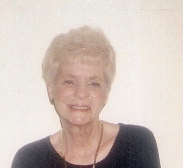 Lawana Marie Kent