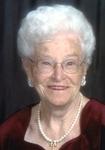 Regina Linster