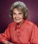 Vivian Lambert