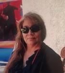 Diane Escobar