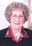 Verna Endsley