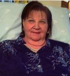 Doris Maravich