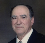 Elias Alcala