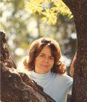 Patricia  Stoner