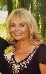 Cynthia Shanrock