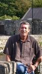 Kris  Silva