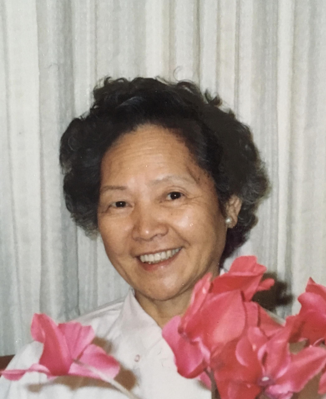 Siao Chin Poon