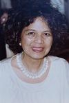 Mildred Lowe