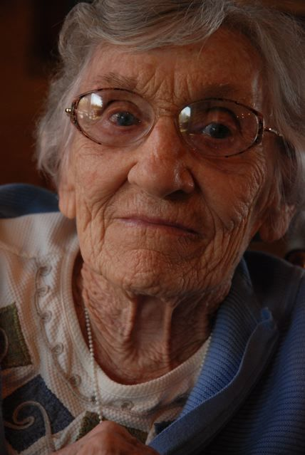 Dorothy Adell Harper