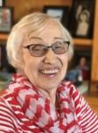 Phyllis Kiel