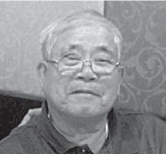 Jason Lin Kwong