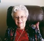 Lillian  Small