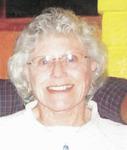 Patricia  Rich