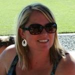 Rochelle Snider