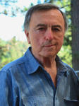 Jerry Theobald