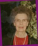 Phyllis Bingham