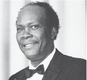 J.D.  Mack