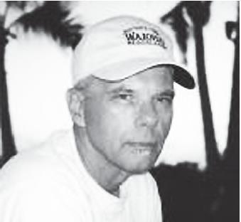 Jeffery L. Jenkins