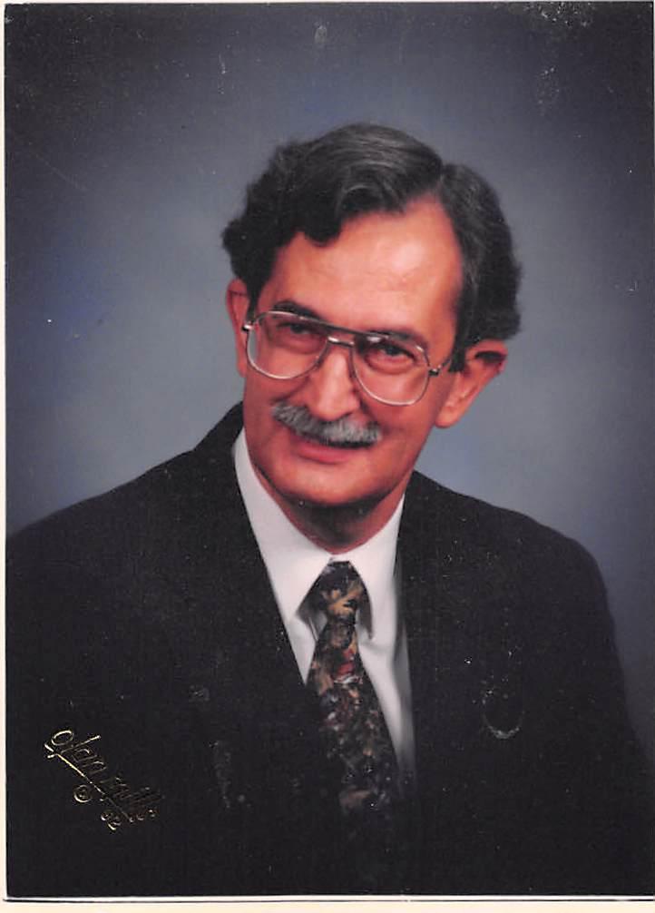 Raymond Eugene  Alves