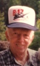 Ernest Michael Heidt