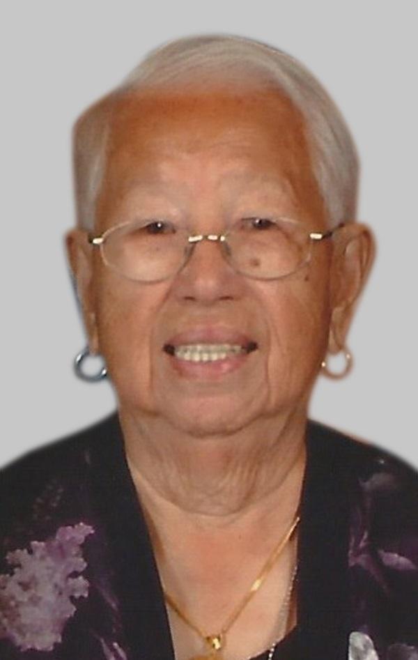 Lai Jean Fong