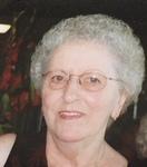 Nadine Oldham