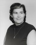 Gertie King