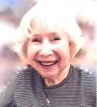 Donna Takacs