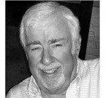 James Dickerson