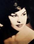Roberta  Garcia