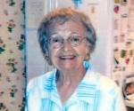 Nellie Lasiter