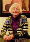 Betty Kline