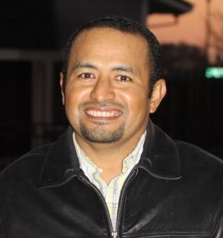 Enrique   Chavez - De La Cruz
