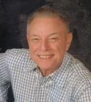 Charles Lunceford